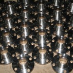 Rohrleitungsmaterial