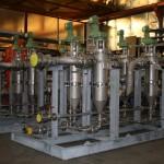 Vorfertigung_Filtrationsanlagen