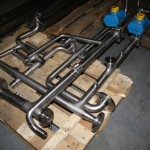 Vorfertigung_VA-Rohrformstücke